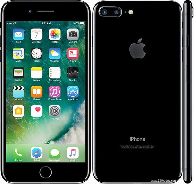 apple-iphone-7-plus-01