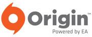 origin-logo-download