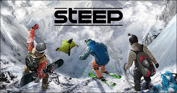 steep (2)