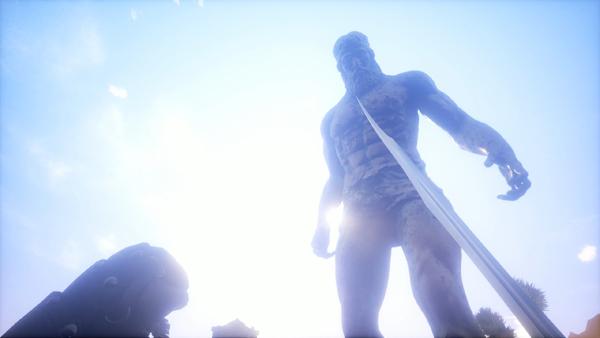 Conan Exiles (14)