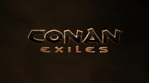 Conan Exiles (31)