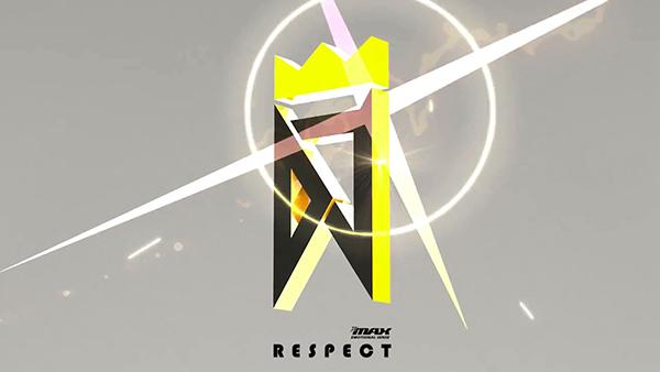 DJ_MAX_Respect_01