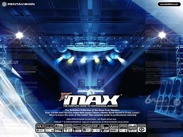 DJ_MAX_Respect_02