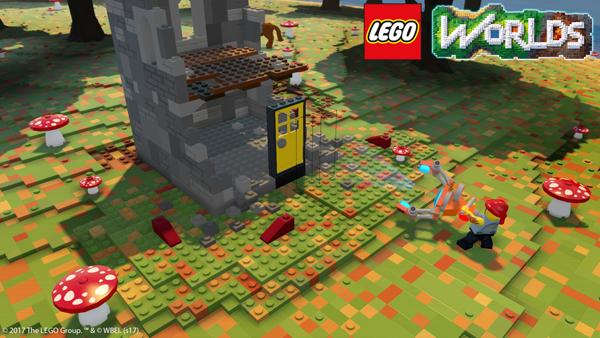 LEGO-World   (11)