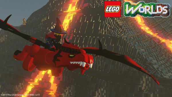 LEGO-World   (12)