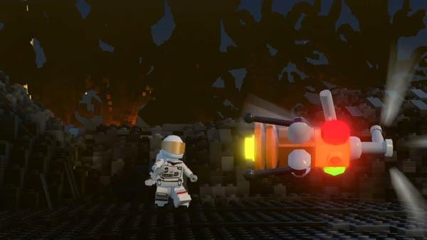 LEGO-World   (16)