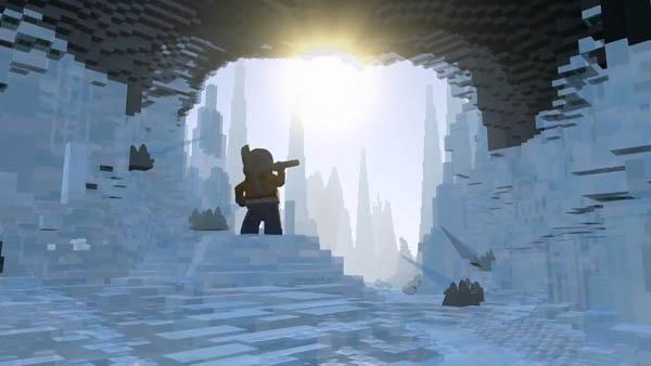 LEGO-World   (19)