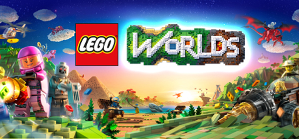 LEGO-World   (2)