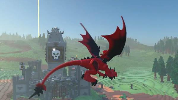 LEGO-World   (20)