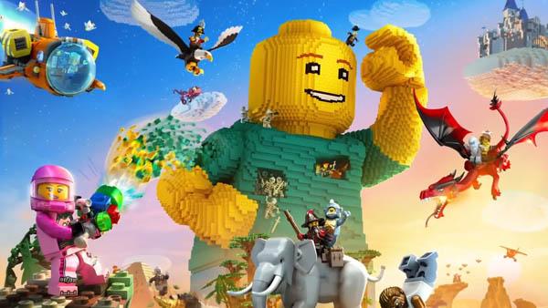 LEGO-World   (22)
