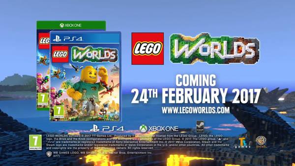 LEGO-World   (23)