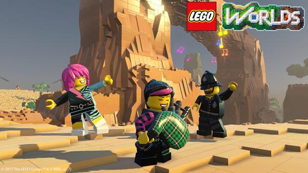 LEGO-World   (3)