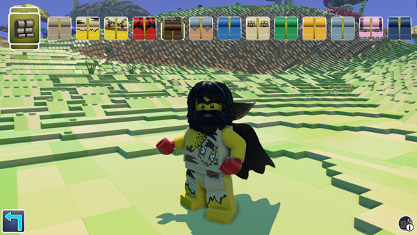 LEGO-World   (5)