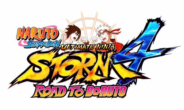 Shippuden  Ninja Storm 4 Road to Boruto (16)