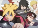 Shippuden  Ninja Storm 4 Road to Boruto (17)
