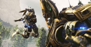 Titanfall-2-cover-review