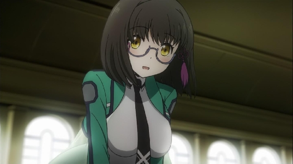 Top Character Girls with Glasses in Anime_08