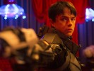 Valerian and the City of a Thousand Planets6