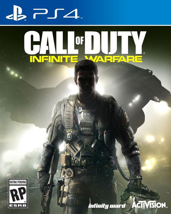 cod-infinite-warfare-cover-box-ps4