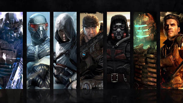 gamer-personalities  (4)