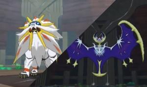 pokemonSM-coverreview
