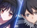 Accel World VS Sword Art Online (11)