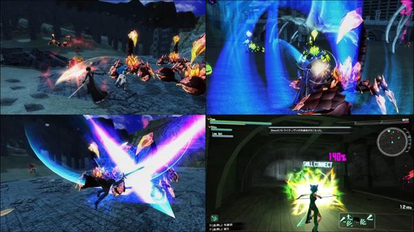 Accel-World-VS-Sword-Art-Online news 04