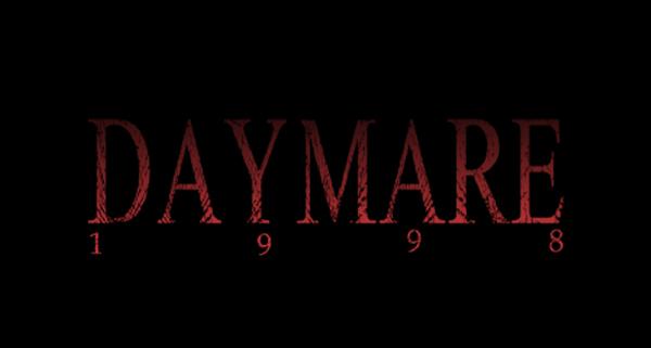 Daymare 1998  (14)