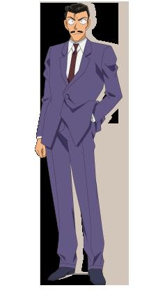Detective_Conan_The_Movie_21th_Crimson_Love_Letter_08