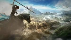 Dynasty Warriors 9 news (2)