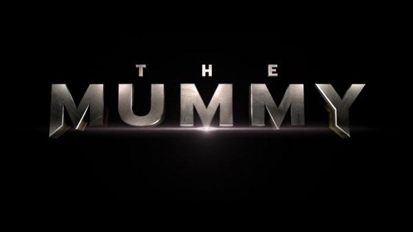 FIRST-The-Mummy- 2017 update (12)