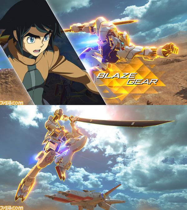 Gundam-Versus_2016 (16)