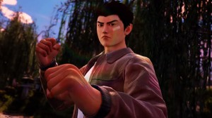 Shenmue-3-PV_03-09-19