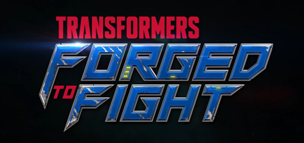 TRANSFORMERS-Forged to Fight (1)