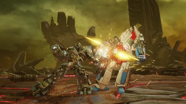 TRANSFORMERS-Forged to Fight (10)