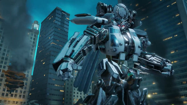 TRANSFORMERS-Forged to Fight (12)
