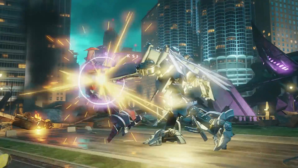 TRANSFORMERS-Forged to Fight (13)