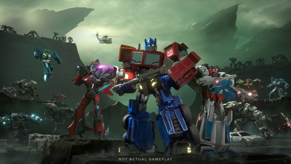 TRANSFORMERS-Forged to Fight (15)
