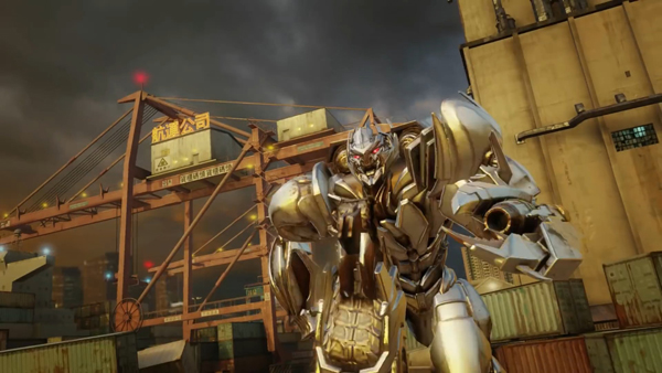 TRANSFORMERS-Forged to Fight (6)