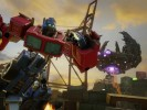 TRANSFORMERS-Forged to Fight (7)