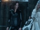 Underworld Blood Wars1