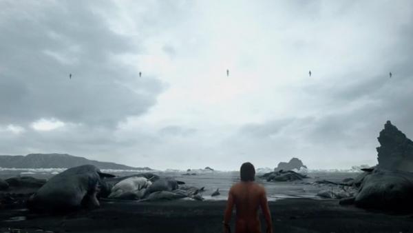 death-stranding (1)
