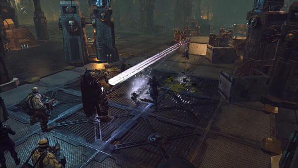 warhammer-40000-inquisitor-martyr (11)