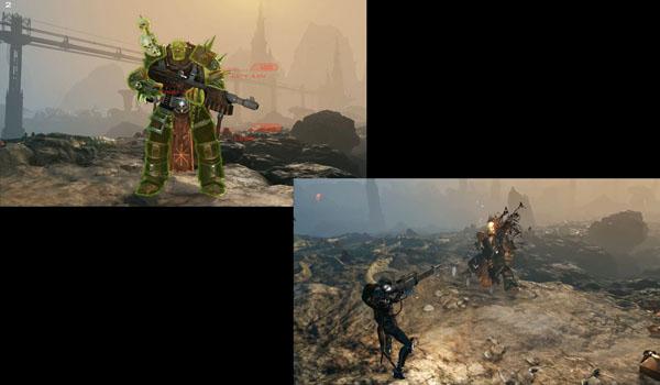 warhammer-40000-inquisitor-martyr (14)
