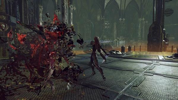 warhammer-40000-inquisitor-martyr (18)