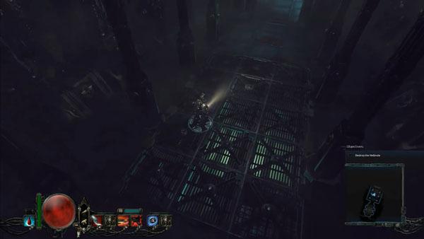 warhammer-40000-inquisitor-martyr (24)