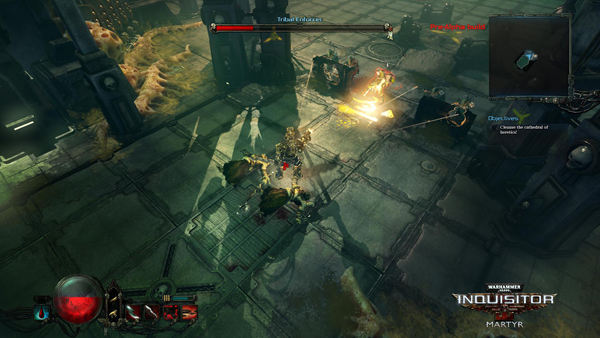 warhammer-40000-inquisitor-martyr (3)