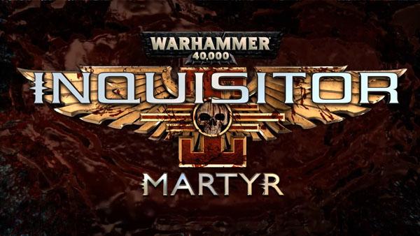 warhammer-40000-inquisitor-martyr (7)