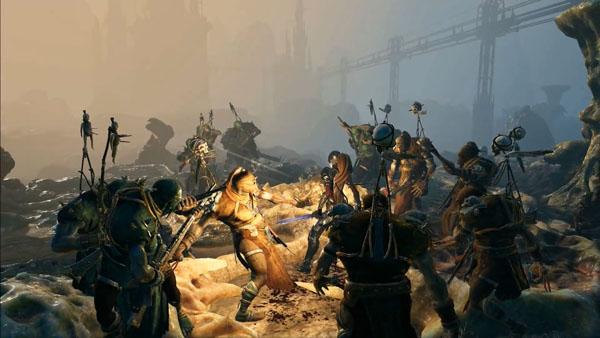 warhammer-40000-inquisitor-martyr (9)
