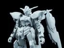 100 Bael Gundamcover - 000001